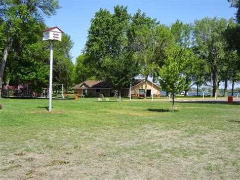 boat house fairmont mn playground picture of gomsrud park fairmont tripadvisor