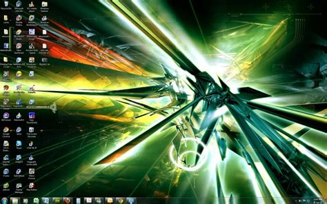 themes for windows 7 3d best 17 most beautiful 3d themes for windows 7 free hq