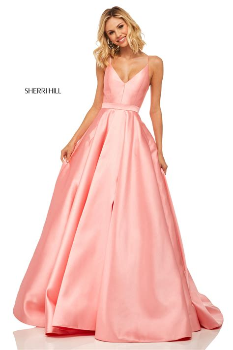 Simple Prom Dresses Turquoise