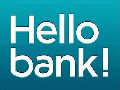 banco di sardegna home banking hello bank ti premia con un mini diventa cliente