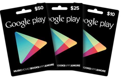 Google Play Gift Card Online Uk - google giftcards in uk beschikbaar ontdek het laatste pay store nieuws