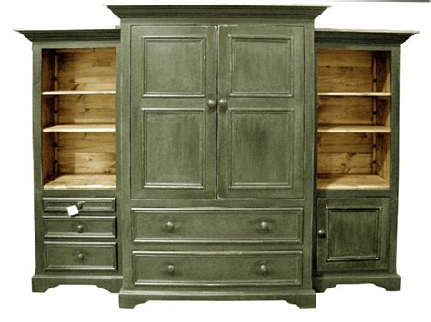 Tv Armoire Furniture Armoire Armoire Television Armoire Tv Armoire Entertainment Armoire Furniture Armoire Office