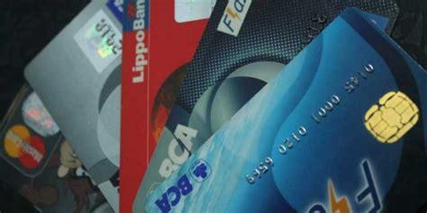 Kartu Tol Flazz Bca bayar tol pakai kartu flazz bca lebih cepat dan praktis