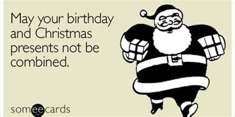 images of christmas eve birthday 17 struggles of having a birthday on christmas eve