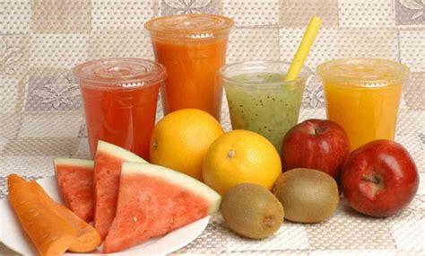 come fare i succhi di frutta in casa come fare succhi di frutta in casa idee green
