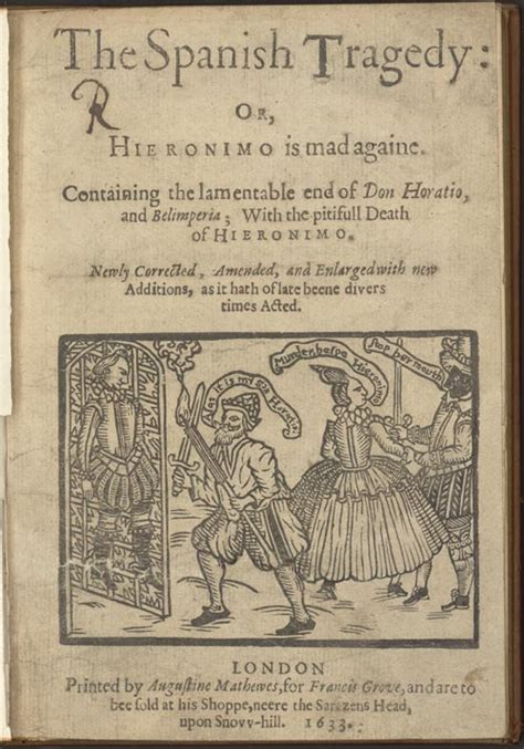 shakespeare biography in spanish that s shakespeare with one s life letters magazine