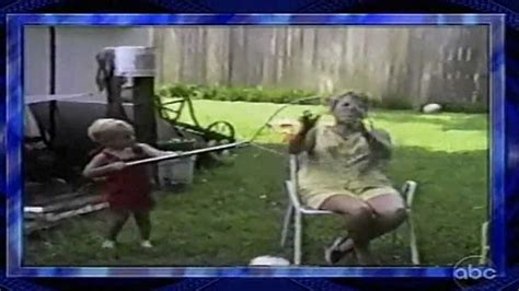 afv part 49 new america s funniest home 2011