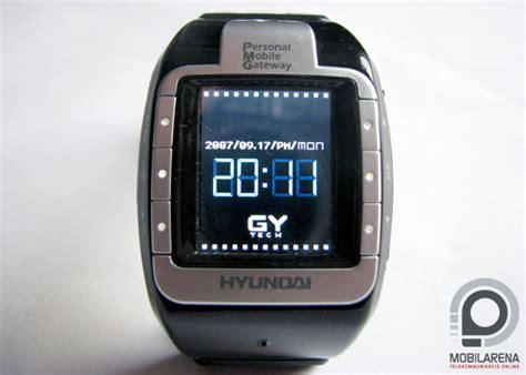hyundai w100 252 t 246 m az 243 r 225 j 225 t mobilarena mobiltelefon teszt