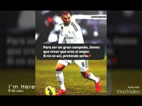 frases de amor para america futbol frases de futbol fc futbol youtube