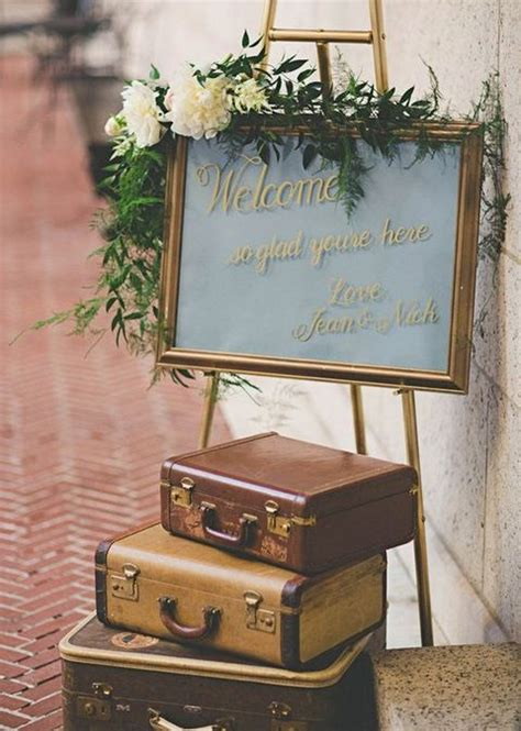 Wedding Budget For 70 Guests by 70 Travel Themed Wedding Ideas That Inspire Happywedd