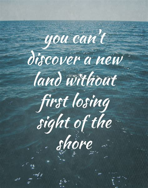 quotes inspirational motivational quotes about sailing quotesgram