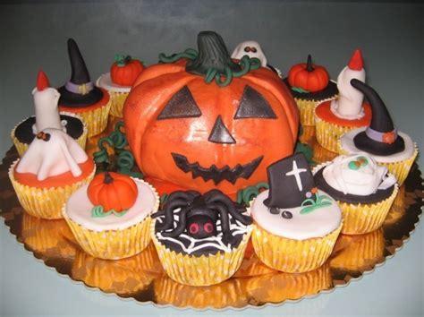 imagenes de una fiesta de halloween c 243 mo organizar una fiesta de halloween para ni 241 os perfecta