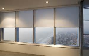 Windows Curtains Roller Shades Multi Stores
