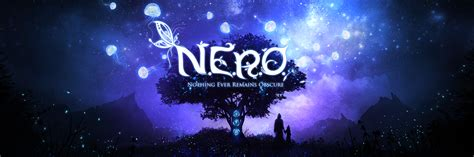 Nothing Remains Obscure طريقك إلى البلاتنيوم في لعبة nero nothing remains