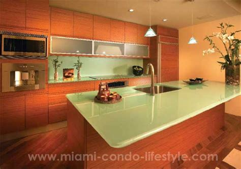 Mei Kitchens by Mei Condos For Sale 5875 Collins Avenue Miami