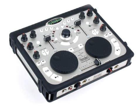 hercules dj console rmx drivers hercules dj console