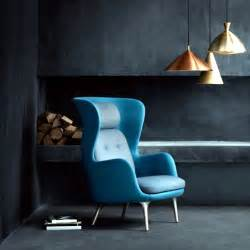 Armchair Design ro armchair design by jaime hay 243 n for comfort and