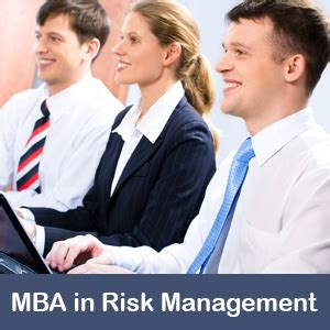 Mba Recruitment In Psu by Mba In Risk Management Prospects Career Options
