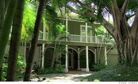 bernie madoff house sold madoff s palm beach house tropical paradise 1