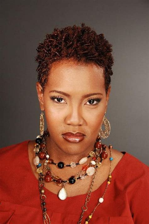 hair for black women over 50 10 facts you need to know about short hairstyles for black