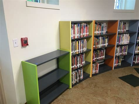 modern library furniture modern library design archives bci