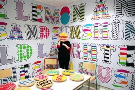 design art courses london video what is graphic design design council