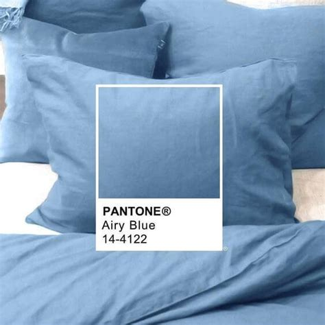 wednesday color report pantone airy blue aclore interiors