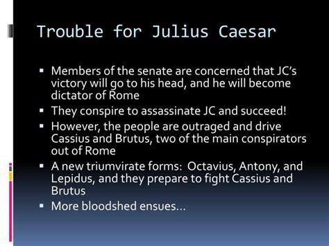 themes in julius caesar powerpoint ppt shakespeare s julius caesar powerpoint presentation