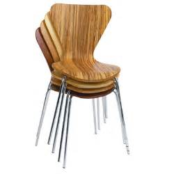 Table Bases For Sale Mesa Wood Banquet Stacking Chair
