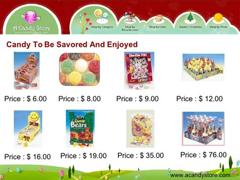 a candy store discount bulk novelty candy wonderland