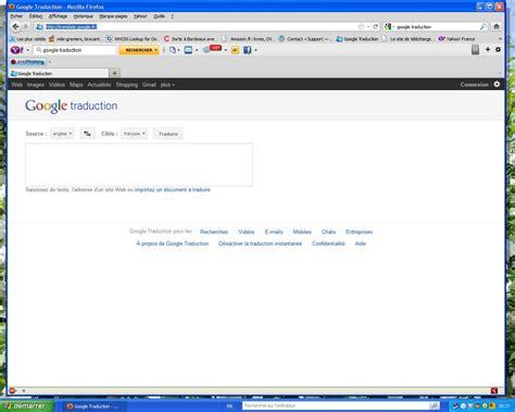 wallpaper google translate google traduction auto design tech