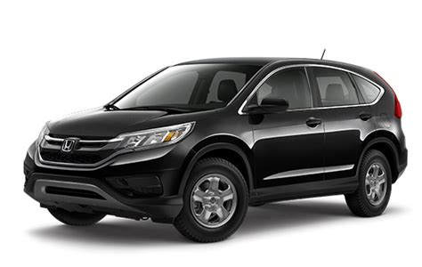 underriner honda 2016 honda cr v features underriner honda