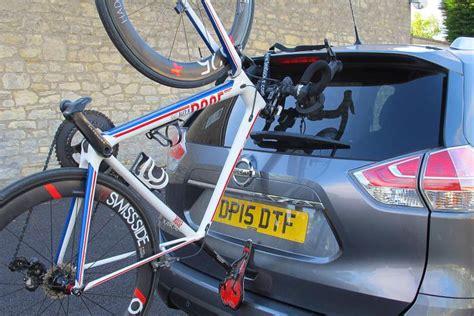 Seasucker Bike Rack Failure by Bike Rack Failure Bcep2015 Nl