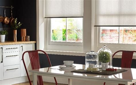 L Shades Ireland by Kitchen Blinds Northern Ireland 28 Images Neoteric Kitchen Blinds Wooden Venetian Bay Window