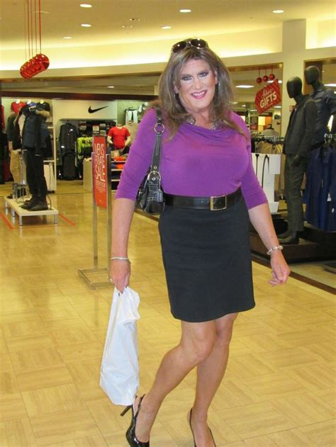 crossdressed at the mall videos 336 best tg fashion 2 images on pinterest crossdressed