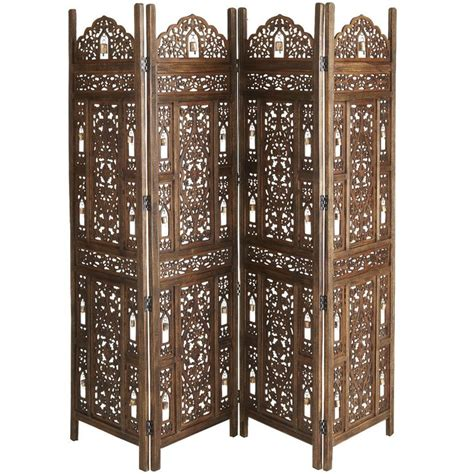 Pier One Room Divider Ghanti Room Divider Pier 1 Imports Folding Screen Pinterest Pier 1 Imports And Room Dividers