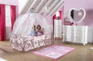 Princess Bedroom Set Disney Princess Collection Bedroom Set Now Available At