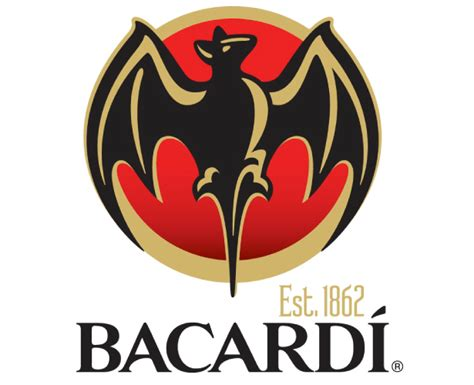bacardi logo hong kong bacardi superior white rum delivery grg wines