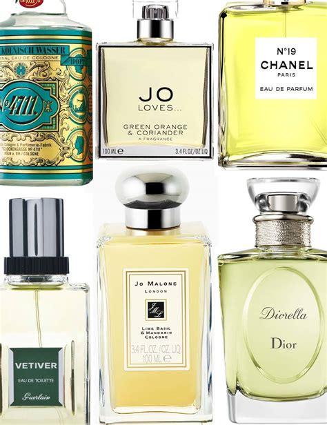 best jo malone perfume jo malone s top 10 fragrances