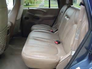 Seat Covers For Ford Expedition Ford Expedition Front Seat Covers Car Interior Design