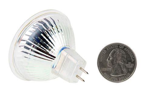 color changing led bulbs color changing mr16 led landscape light bulb 30 led