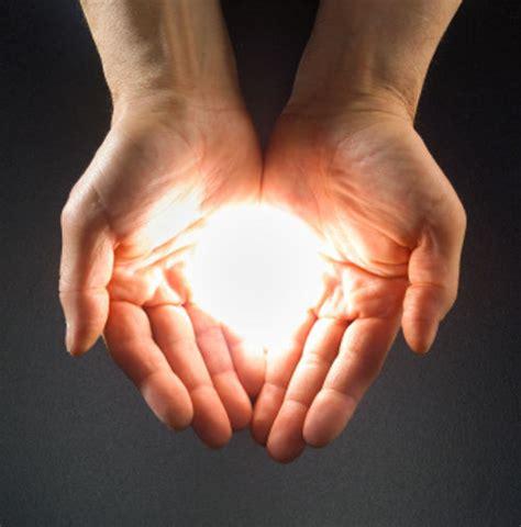 light shine tas    glass