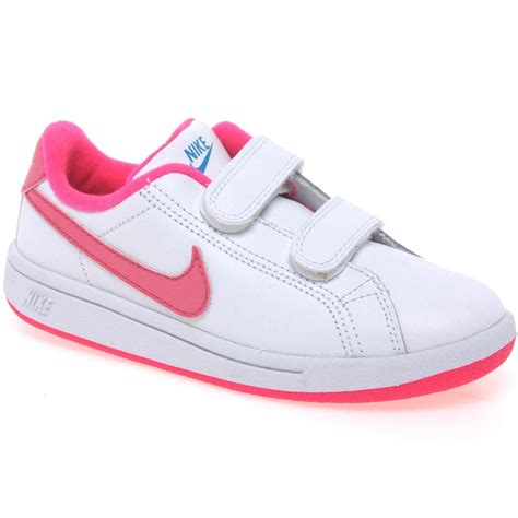 Sport Girly Shoes nike draw 354593 sports shoes nike from
