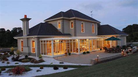 design your own home new zealand new zealand homes waitoki rodney new zealand homes