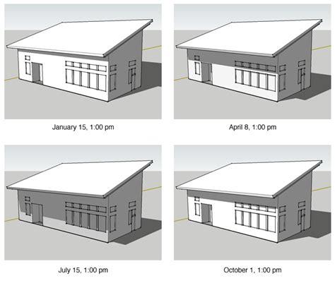 Icf Cabin sketchup vt passive house