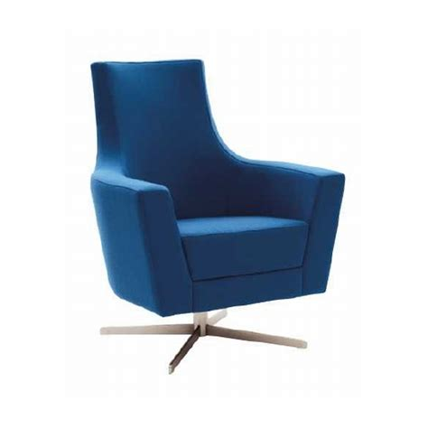 high back swivel chairs sorrento high back swivel chair knightsbridge furniture