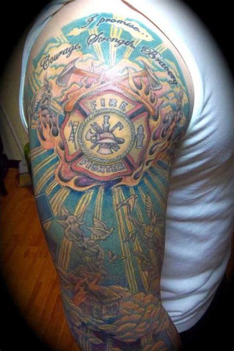 tattoo maltese cross designs 24 meaningful maltese cross tattoos