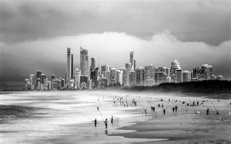 Property Value Records Gold Coast Property Values Record Increases In Queensland