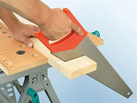 Homesteader S Guide To Basic Carpentry Skills Homesteading | homesteader s guide to basic carpentry skills homesteading