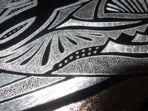 sharpie lamborghini artist sharpie lamborghini design engraving by artist
